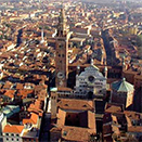 Residence Cremona