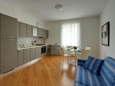 Appartamento Vivaldi