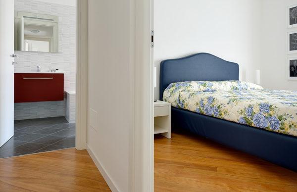 Appartamento Brahms