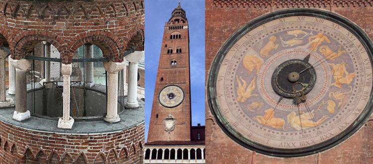Il Torrazzo Cremona