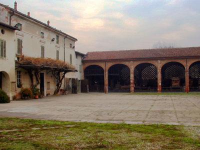 Museo della Civiltà Contadina Cascina Cambonino Cremona